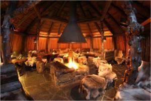 Lapinleuku-Wilderness-hotel-nightclub-kammi-restaurant-b-Inari-Ivalo-lapland-Finland-arctic-aurora-borealis-winter-santa-snow